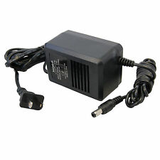 AC Adapter Power Supply for Boss JS-5 Jam Station, BRC-120 BRC-120T A41408DC