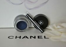 CHANEL ILLUSION D'OMBRE 91 APPARITION