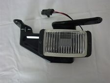 NOS OEM Chevrolet S10 Blazer Pick up GMC S15 Sonoma Fog Lamp 1991 - 94 Right