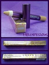 KGB Full Size Urban Decay Vegan Concealer Pencil 0.12 oz