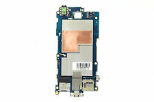 Genuine HTC 8S Windows Mobile  Main Board / Motherboard With IMEI - 99HSS036-02