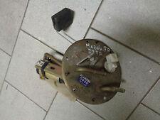 Bomba De Gasolina, Combustible B6BG B6DA Mazda 323 F (BA) año fab. 94-00