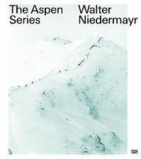 WALTER NIEDERMAYR [9783775732123] NEW HARDCOVER BOOK