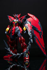 MG 1/100 Gundam W Endless Waltz OZ-13MS Gundam Epyon EW DABAN