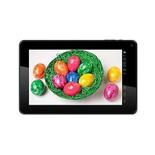 "10.1"" Android 4.4 Tablet PC WIFI Bluetooth Touch Quad Core A33 2GB RAM+16GB ROM"