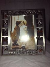 "NIB Friends Forever 3.5""x5"" Picture Frame"