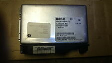 BMW E36 3SERIES GENUINE 91-99 AUTOMATIC GEARBOX DME ECU BOSCH 0260602477 1423000