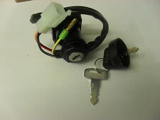 BRAND NEW SUZUKI LT 80 QUAD IGNITION SWITCH