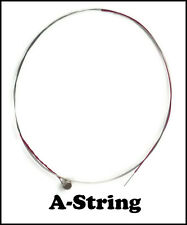 A-2 String for Professional Violin in 3/4, 4/4 Size