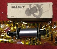 Bike Bottom Bracket Mavic 616 RD VTT 124 movimento centrale bici made in France