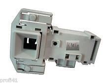 Türverriegelung Türschalter DM070 für Siemens Bosch Constructa Balay Profilo