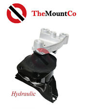 RH A/M Hydraulic Mount to suits Honda Civic FD  06-12  1.8L