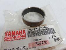 OEM Yamaha Fazer FZX700 86-87 Front Fork Slide Metal PN 3XC-23125-00