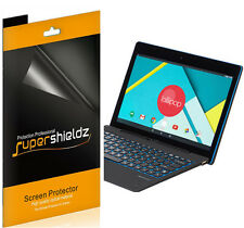"3X Supershieldz HD Clear Screen Protector Shield For Nextbook Ares 11 (11.6"")"