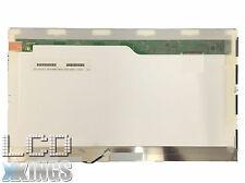 """SHARP LQ164D1LD4A 16,4 """"Schermo Del Laptop Nuovo"""