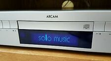 ARCAM SOLO-in Scatola