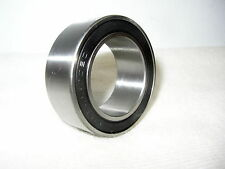 NSK OEM 30BD40DF2 FORD,YORK 10PA17(SOME)10PA20 A/C Clutch Bearing,55mx30mx 23mm