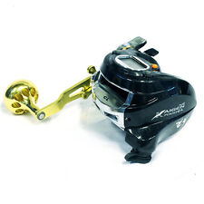 New Banax Kaigen 7000CL Electric Reel / Saltwater Big Game Fishiing Reel