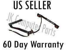 "Apple MacBook Pro 15.4"" A1286 Front HD Bracket+IR/Sleep/HD Cable 922-9751"
