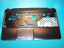 HP Envy DV6-7000 Upper Top Case  PALMREST Touchpad 682101-001-SUB SEE PICTURES