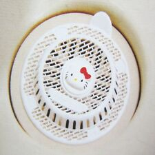 Hello Kitty DRAIN NET Hair Catch Trap for Shower room