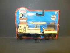 "Thomas the Train ""Isabella"" LC98012, Wooden, Retired, Sealed, NIB"