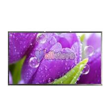"New 1366x768 14.0"" AU Optronics B140XW01 V.8 HW2A & V.4 Glossy LED WXGA Screen"