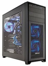 Corsair Obsidian Series 750d Airflow Edition Full Tower Atx Case - Full-tower -