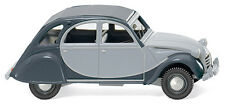 Wiking - Citroen 2 CV Charleston/ OVP 080913
