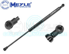Meyle Germany 1x Tailgate Strut / Bootlid Boot Gas Spring Part No 30-40 910 0018