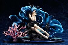 Good Smile 1/8 Vocaloid Hatsune Miku : Deep Sea Girl PVC Figure