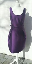 Ladies Hobbs dress size 10