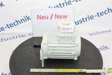 ADDA FC63-4 elektromotor 0,12 kw