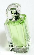 AVON Today Tomorrow ALWAYS Forever Eau de Parfum Spray En Vaporisateur 50 ml