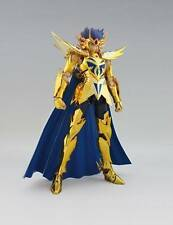 LCModels Saint Seiya Myth Cloth EX Cancer Deathmask Model Kit