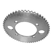 55 Tooth Rear Sprocket #25, 4-bolt for Razor E300 electric scooter