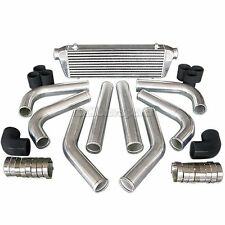 TURBO INTERCOOLER + PIPING KIT FOR AUDI MK4 GOLF JETTA