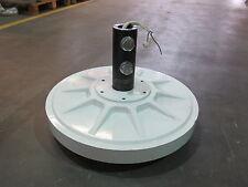 Scheibengenerator 1,5 kW 100 RPM, 240V Windgenerator 1500 Watt PMG Generator NEU