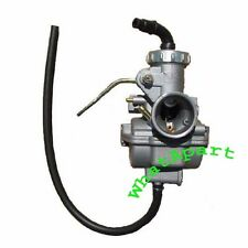 PZ 20 Carburetor (20mm) for ATV TaoTao 110cc ATA110-D ATA110-B, ATA110-L