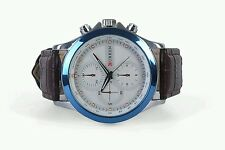 Curren stylish trendy high quality watch for man