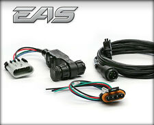 Edge EAS Power Switch with Starter Kit 98609