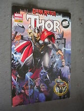 THOR E I NUOVI VENDICATORI # 128 - MARVEL - PANINI COMICS