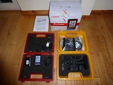 Lanzamiento X431 diagun OBD Diagnóstico Escáner (Snap en Verus Bosch KTS Master)