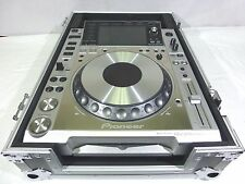 ATA Flight Case for Pioneer CDJ 1000 Nexus, CDJ 1000, CDJ-900, CDJ 800, XDJ-1000