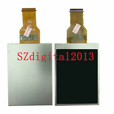 NEW LCD Display Screen For GE G100 Digital Camera Repair Part + Backlight