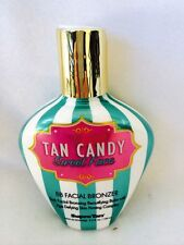 Supre Tan Candy BB Facial Bronzer Indoor Tanning Bed Lotion Natural Bronze