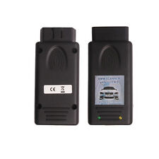 OBD2 USB Car Diagnostics Scanner Interface 1.4 for BMW 3/5/7 Series E36 E46 E39