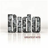 Dido - Greatest Hits (2013)  CD  NEW  SPEEDYPOST