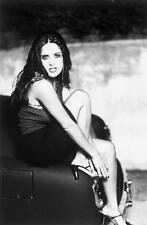 Salma Hayek A4 Photo 80