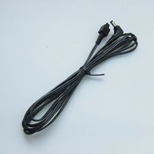 K2GJYDC00004 Panasonic DC Cable Camcorder HDC-TM700 TM350 SD707 SD700 HS700 MDH1
